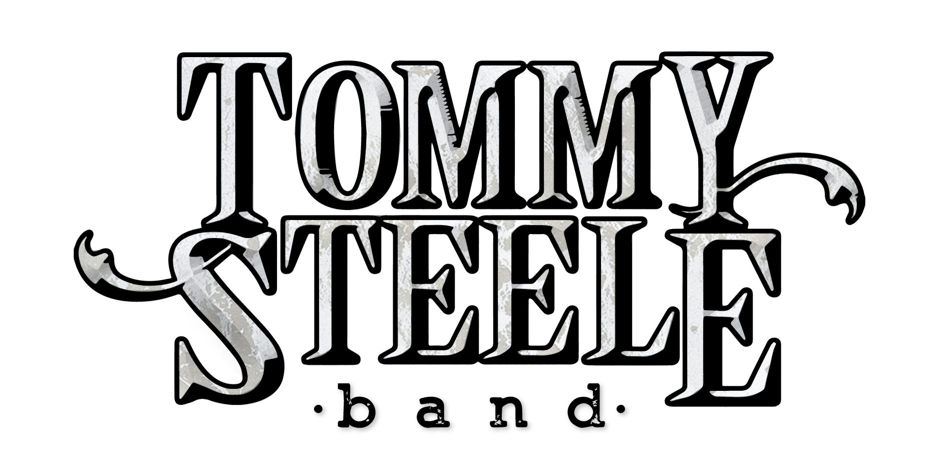 Tommy Steele Band
